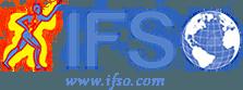 ifso-logo