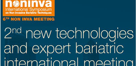 noninva 2017 - Lyon Expert Meeting - mid-med