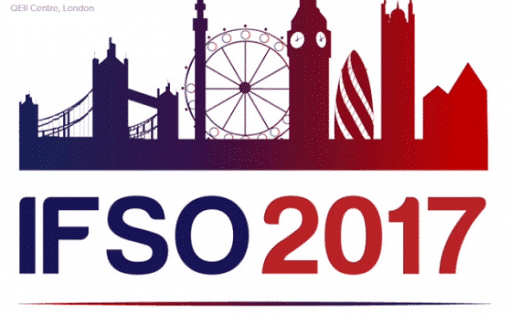 22nd world congress of the IFSO - bariatric surgery and metabolic disorders- mid-med.com