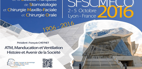 sfscmfco 2016 - mid