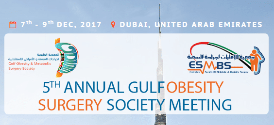 goss2017- bariatric surgery congress-mid-med.com