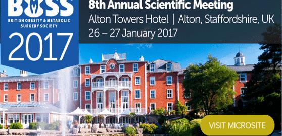 BOMSS 2017 - scientific meeting - mid-med.com