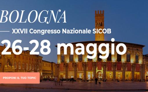 XXVII Congresso Nazionale sicob 2019 6 mid-med.com