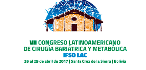 ifso lac 2017-mid-med.com