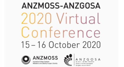 ANZMOSS 2020- mid-med.com