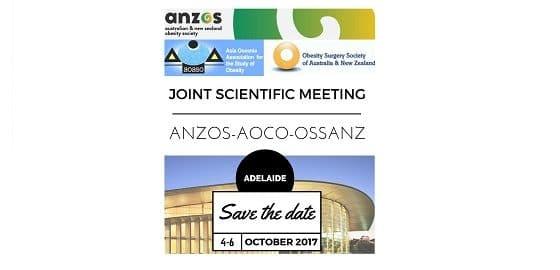 ANZOS- OSSANS 2017 - mid-med.com
