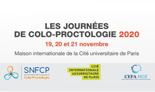 Journées de colo-proctologie 2020-MID