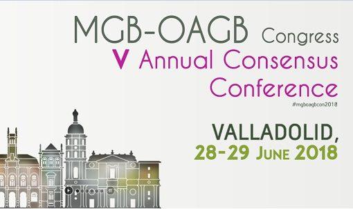 MGB-OAGB 2018 - mid-med.com