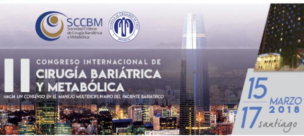 SCCBM - IFSO CHILE-sociedad chilena de cirurgia bariatrica y metabolica