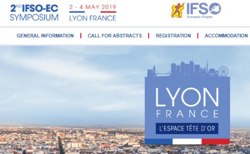 IFSO-EC - Chapitre Européen - mid-med.com