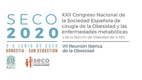 SECO 2020-mid-med.com