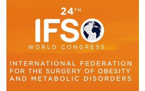 ifso world congress 2019 - surgery of obesity and metabolic disorders- mid-med.com