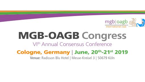 MGB-OAGB 2019 - mid-med.com