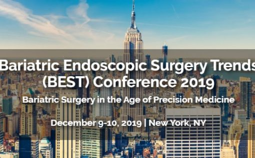 bariatric endoscopic surgery trends -mid