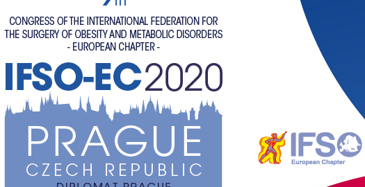 9th Congress of IFSO for the Surgery of Obesity and Metabolic Disorders – mid-med.com