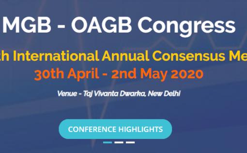 MGB-OAGB 2020 - mid-med.com