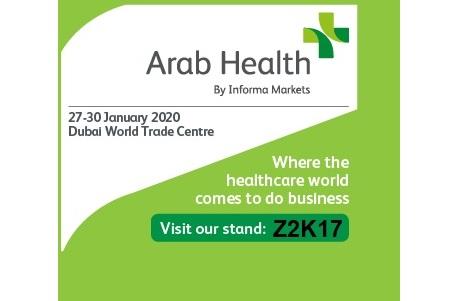 Health 2020 - Meet MID