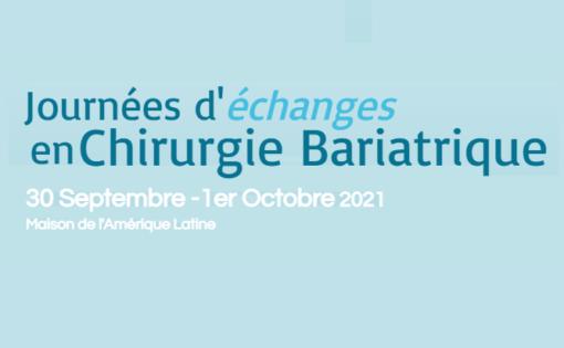 journée échange en chirurgie bariatrique 2021_obésité_mid-med.com
